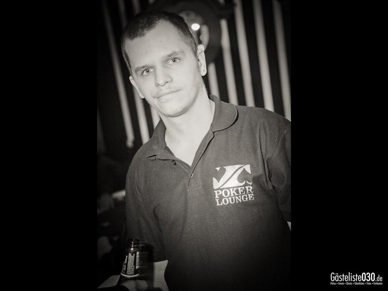 https://www.gaesteliste030.de/Partyfoto #10 Maxxim Berlin vom 06.01.2014