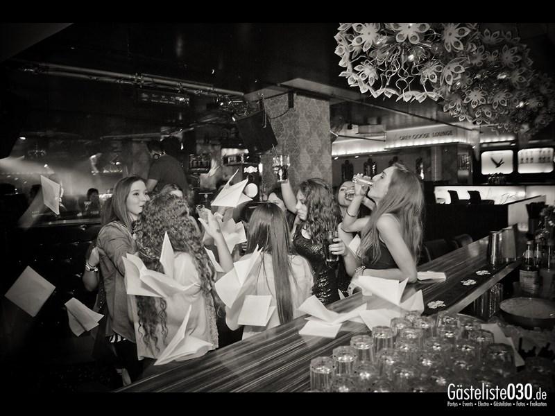https://www.gaesteliste030.de/Partyfoto #40 Maxxim Berlin vom 06.01.2014