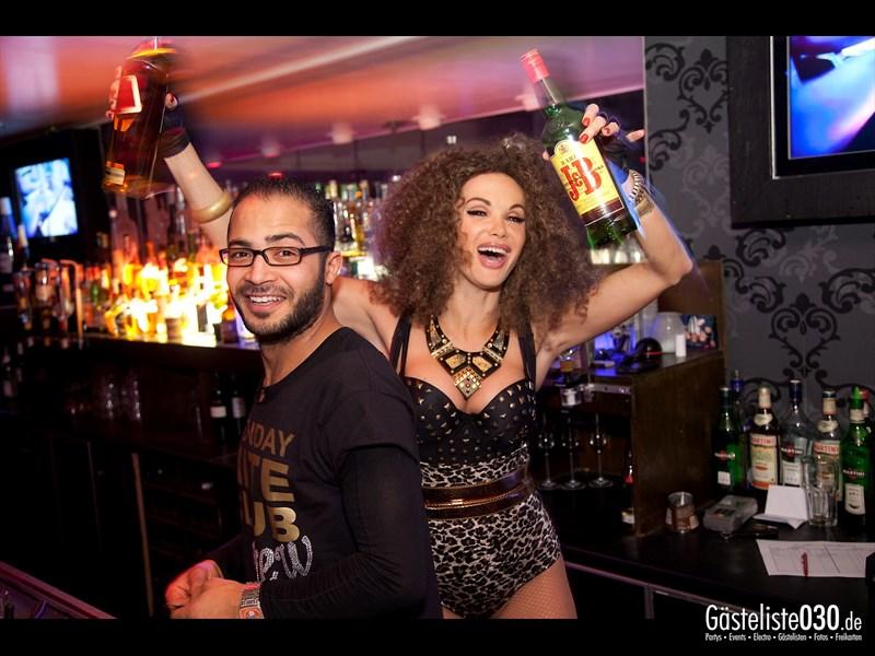 https://www.gaesteliste030.de/Partyfoto #31 Maxxim Berlin vom 06.01.2014