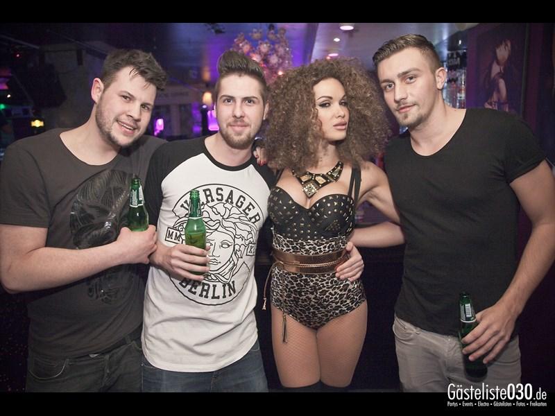 https://www.gaesteliste030.de/Partyfoto #42 Maxxim Berlin vom 06.01.2014