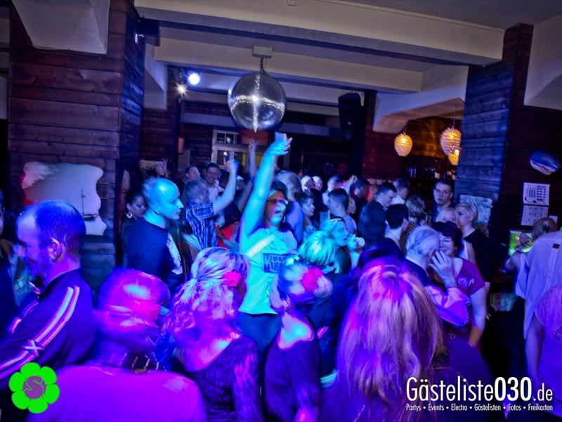 https://www.gaesteliste030.de/Partyfoto #23 Pirates Berlin vom 11.01.2014