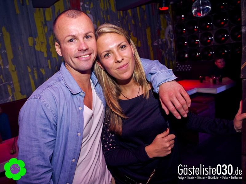 https://www.gaesteliste030.de/Partyfoto #27 Pirates Berlin vom 11.01.2014