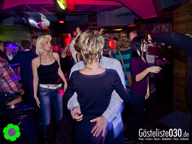 https://www.gaesteliste030.de/Partyfoto #42 Pirates Berlin vom 11.01.2014