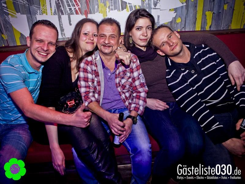 https://www.gaesteliste030.de/Partyfoto #90 Pirates Berlin vom 11.01.2014