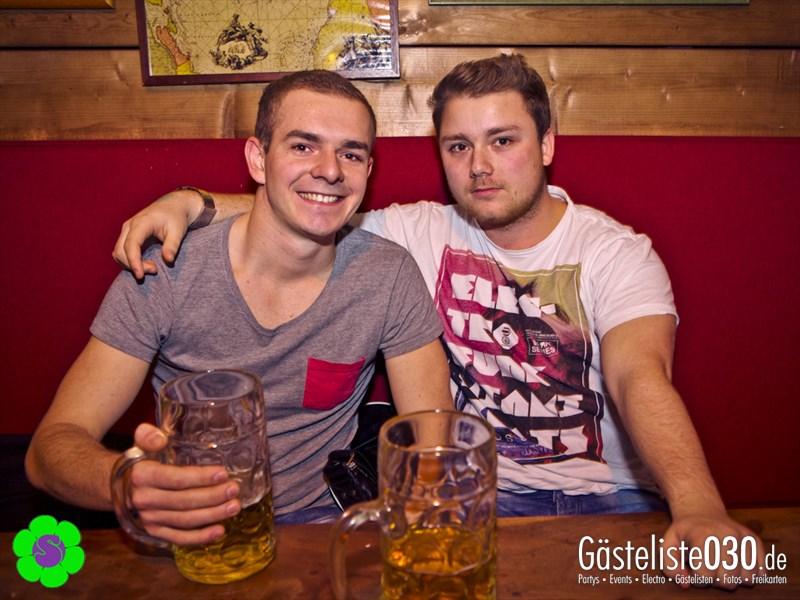 https://www.gaesteliste030.de/Partyfoto #7 Pirates Berlin vom 11.01.2014