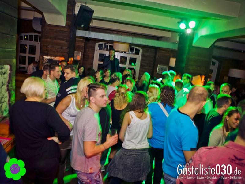 https://www.gaesteliste030.de/Partyfoto #25 Pirates Berlin vom 11.01.2014