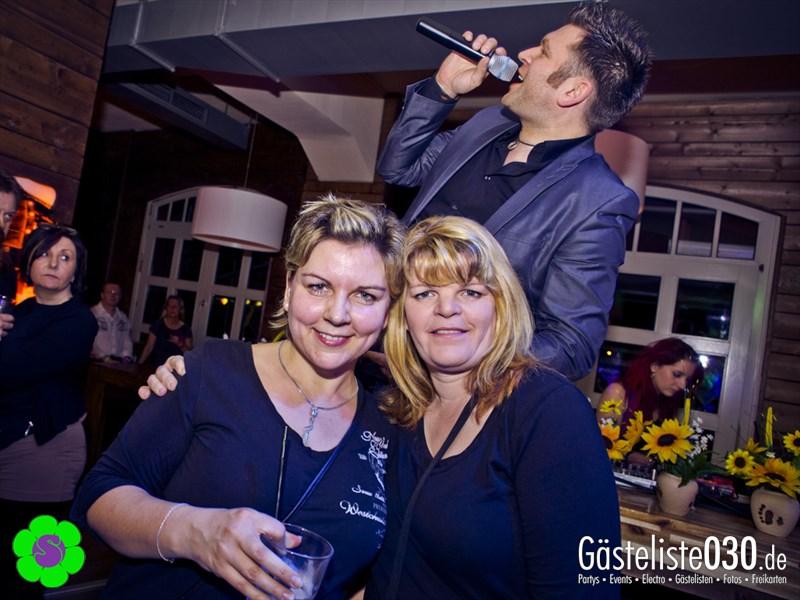 https://www.gaesteliste030.de/Partyfoto #52 Pirates Berlin vom 11.01.2014