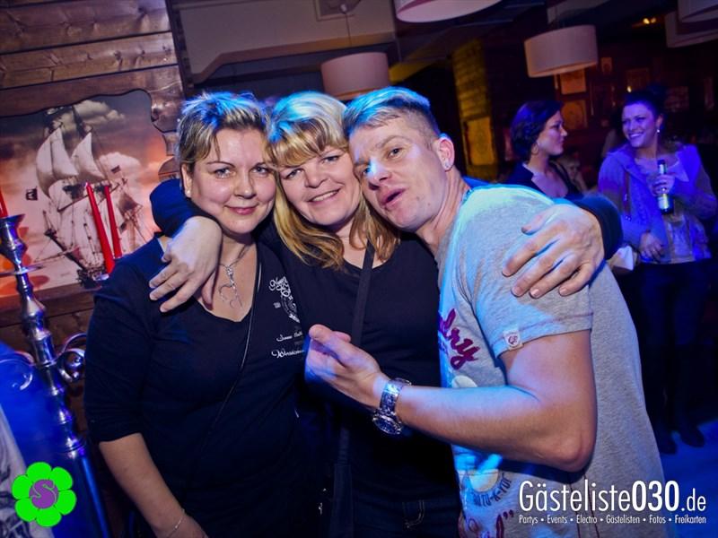 https://www.gaesteliste030.de/Partyfoto #30 Pirates Berlin vom 11.01.2014