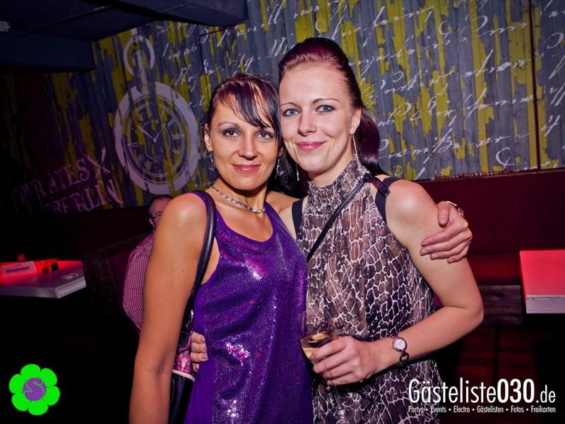 https://www.gaesteliste030.de/Partyfoto #36 Pirates Berlin vom 11.01.2014