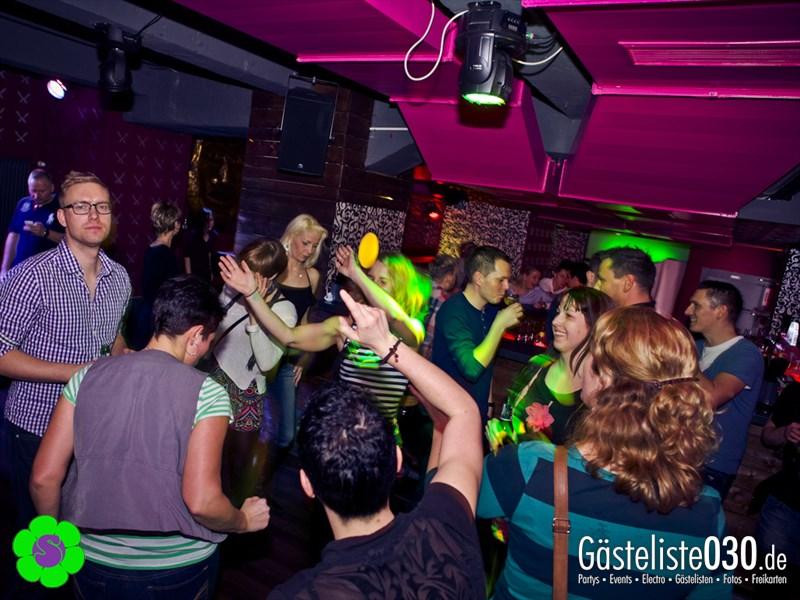 https://www.gaesteliste030.de/Partyfoto #22 Pirates Berlin vom 11.01.2014