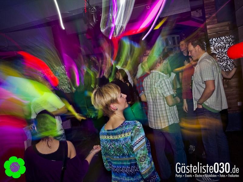 https://www.gaesteliste030.de/Partyfoto #58 Pirates Berlin vom 11.01.2014