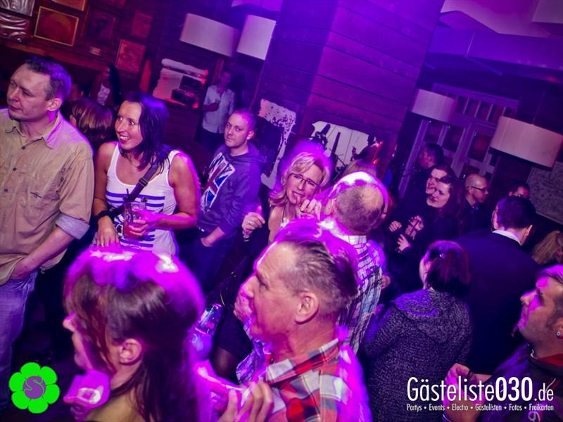 https://www.gaesteliste030.de/Partyfoto #45 Pirates Berlin vom 11.01.2014