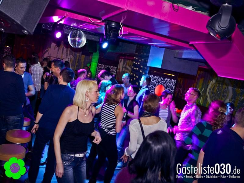 https://www.gaesteliste030.de/Partyfoto #41 Pirates Berlin vom 11.01.2014