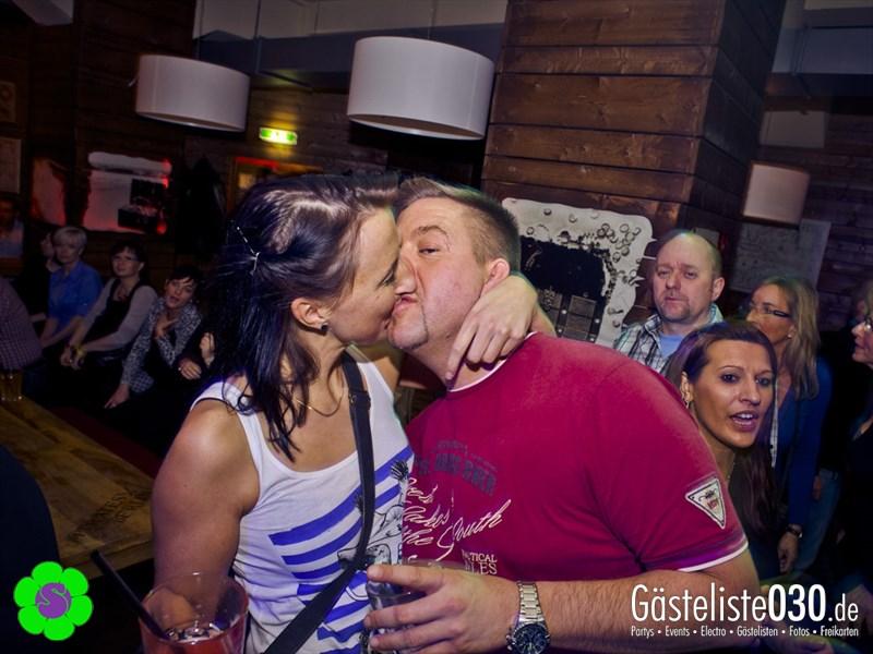 https://www.gaesteliste030.de/Partyfoto #9 Pirates Berlin vom 11.01.2014
