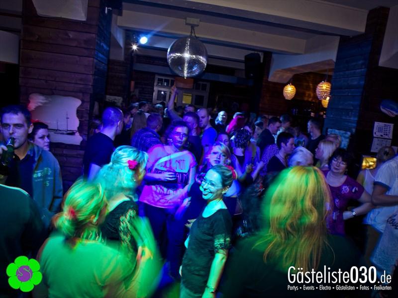 https://www.gaesteliste030.de/Partyfoto #38 Pirates Berlin vom 11.01.2014