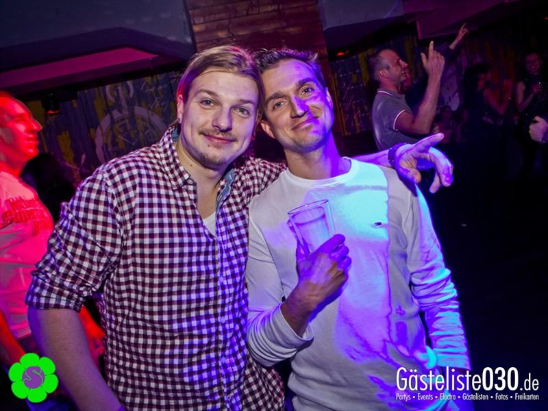 https://www.gaesteliste030.de/Partyfoto #82 Pirates Berlin vom 11.01.2014