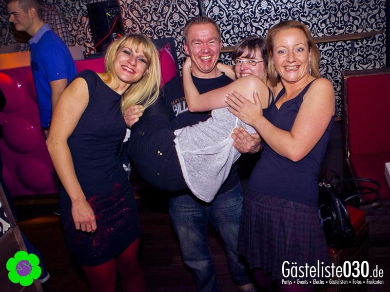 https://www.gaesteliste030.de/Partyfoto #15 Pirates Berlin vom 11.01.2014