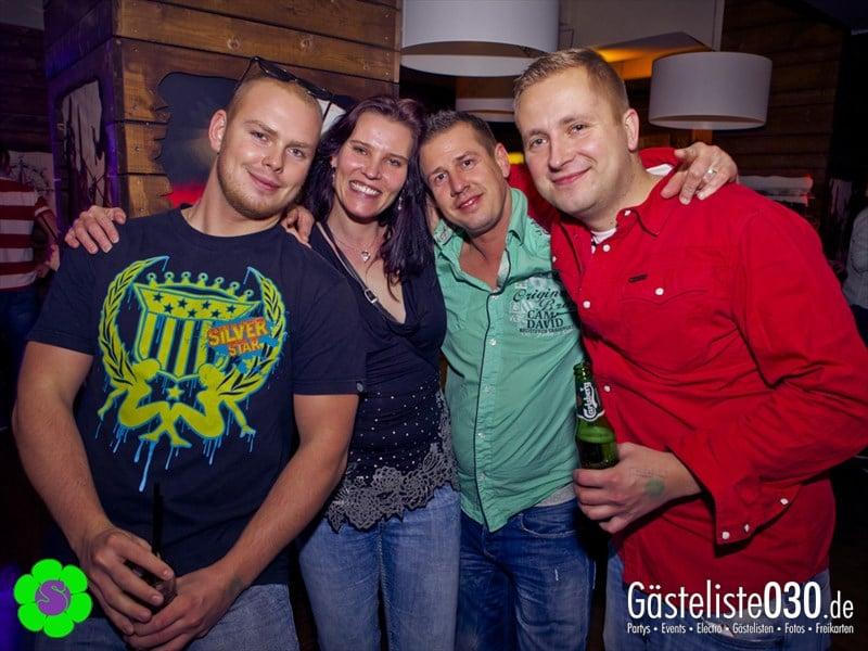 https://www.gaesteliste030.de/Partyfoto #74 Pirates Berlin vom 11.01.2014