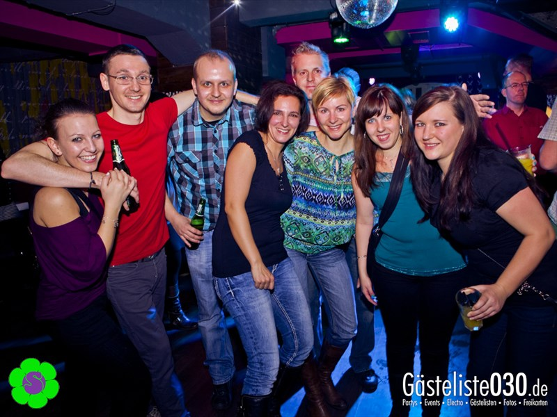 https://www.gaesteliste030.de/Partyfoto #80 Pirates Berlin vom 11.01.2014