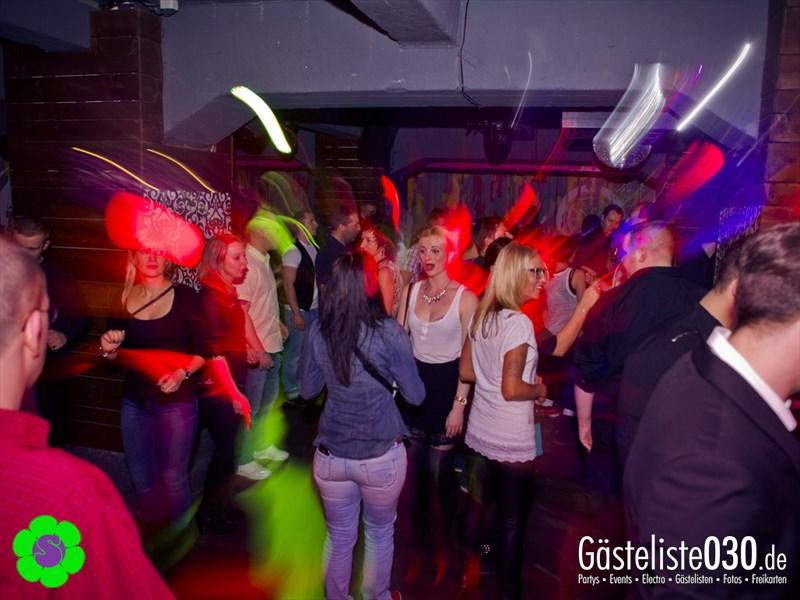 https://www.gaesteliste030.de/Partyfoto #69 Pirates Berlin vom 11.01.2014