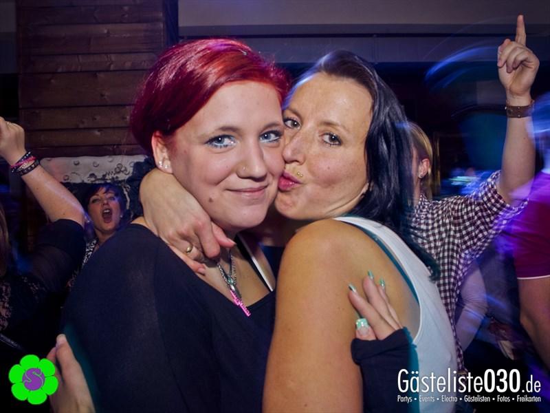 https://www.gaesteliste030.de/Partyfoto #92 Pirates Berlin vom 11.01.2014