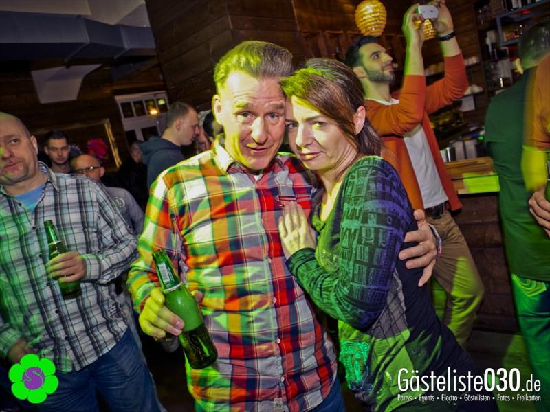 https://www.gaesteliste030.de/Partyfoto #53 Pirates Berlin vom 11.01.2014