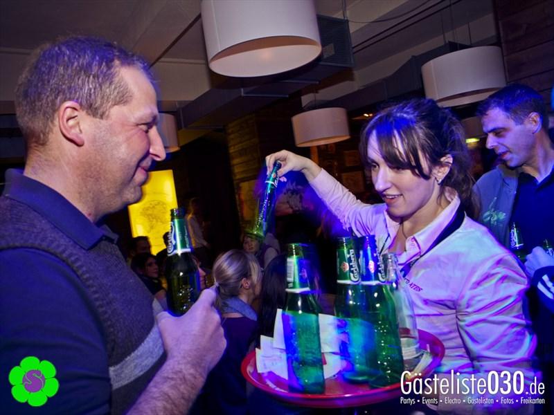https://www.gaesteliste030.de/Partyfoto #40 Pirates Berlin vom 11.01.2014