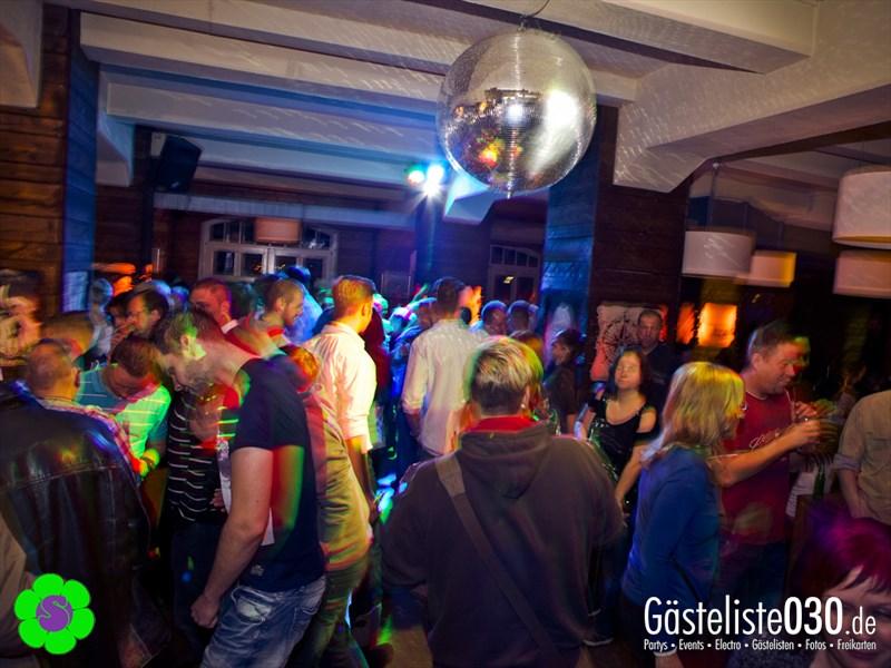 https://www.gaesteliste030.de/Partyfoto #34 Pirates Berlin vom 11.01.2014