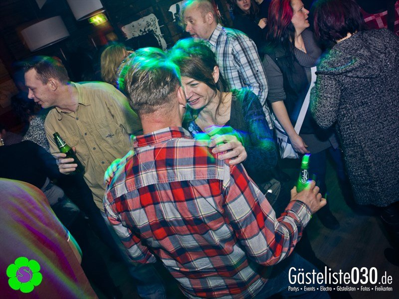 https://www.gaesteliste030.de/Partyfoto #31 Pirates Berlin vom 11.01.2014