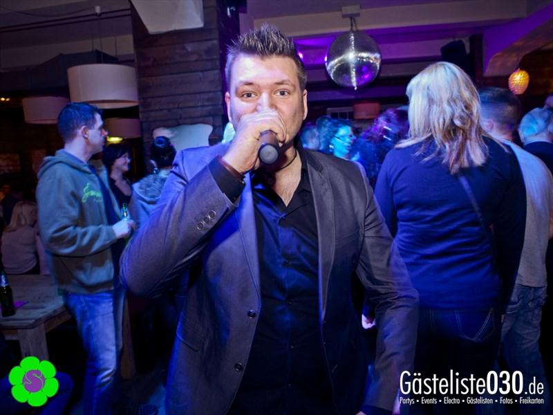 https://www.gaesteliste030.de/Partyfoto #10 Pirates Berlin vom 11.01.2014