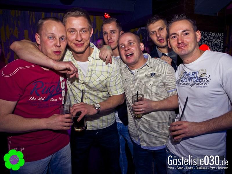 https://www.gaesteliste030.de/Partyfoto #88 Pirates Berlin vom 11.01.2014