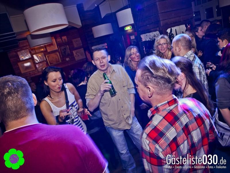 https://www.gaesteliste030.de/Partyfoto #54 Pirates Berlin vom 11.01.2014