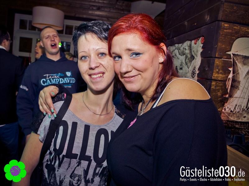https://www.gaesteliste030.de/Partyfoto #44 Pirates Berlin vom 11.01.2014