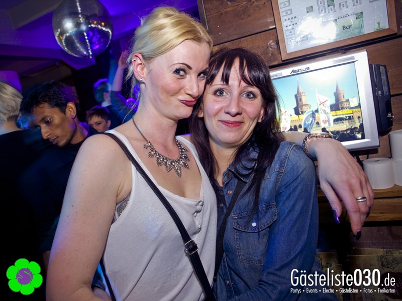 https://www.gaesteliste030.de/Partyfoto #33 Pirates Berlin vom 11.01.2014