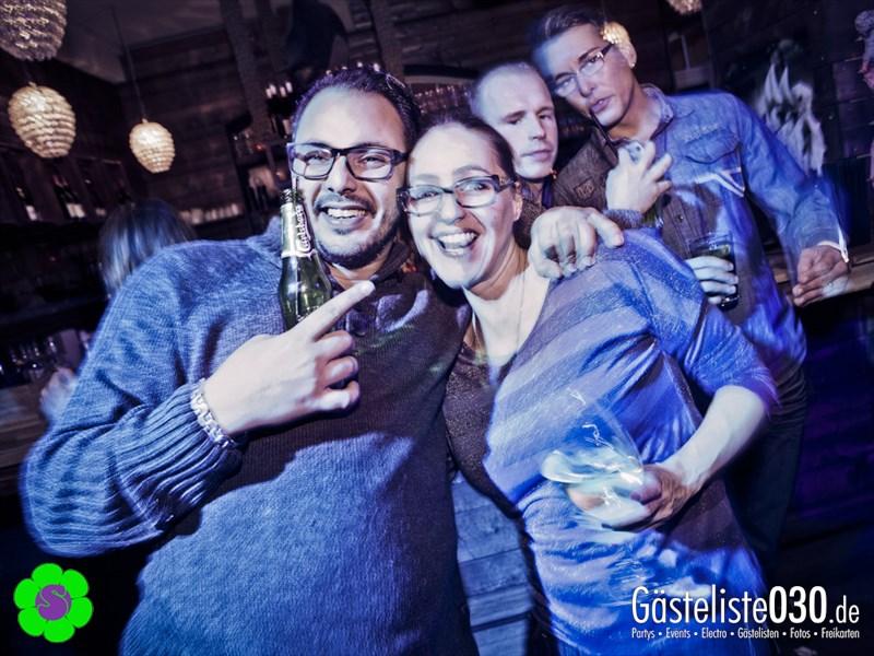 https://www.gaesteliste030.de/Partyfoto #70 Pirates Berlin vom 11.01.2014