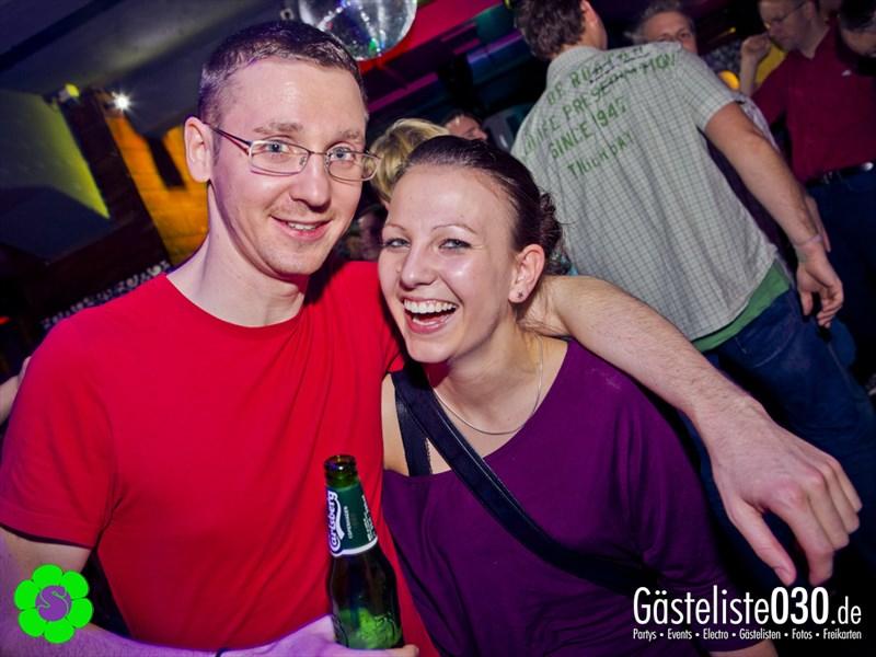 https://www.gaesteliste030.de/Partyfoto #32 Pirates Berlin vom 11.01.2014