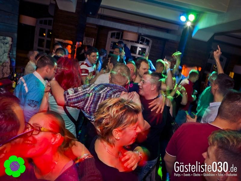 https://www.gaesteliste030.de/Partyfoto #6 Pirates Berlin vom 11.01.2014