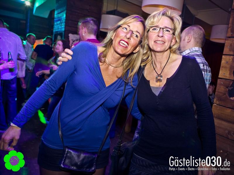 https://www.gaesteliste030.de/Partyfoto #19 Pirates Berlin vom 11.01.2014
