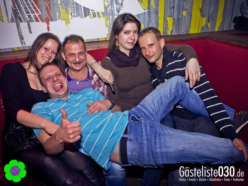 https://www.gaesteliste030.de/Partyfoto #26 Pirates Berlin vom 11.01.2014