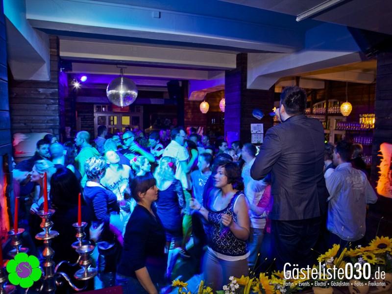 https://www.gaesteliste030.de/Partyfoto #16 Pirates Berlin vom 11.01.2014