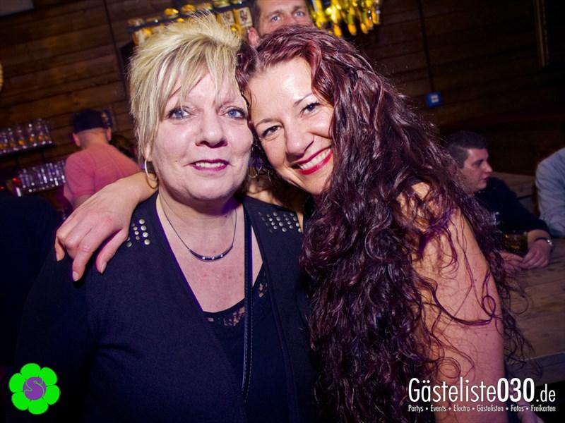 https://www.gaesteliste030.de/Partyfoto #18 Pirates Berlin vom 11.01.2014