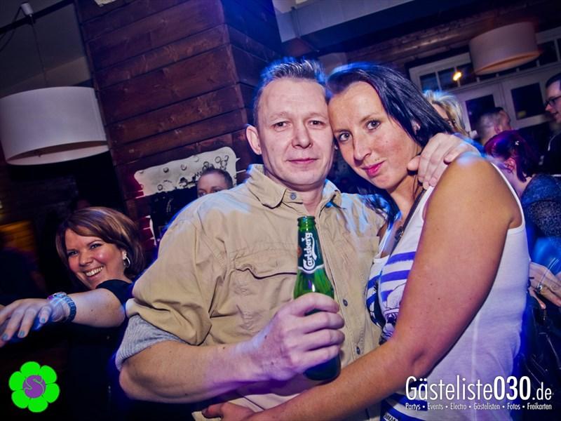 https://www.gaesteliste030.de/Partyfoto #61 Pirates Berlin vom 11.01.2014