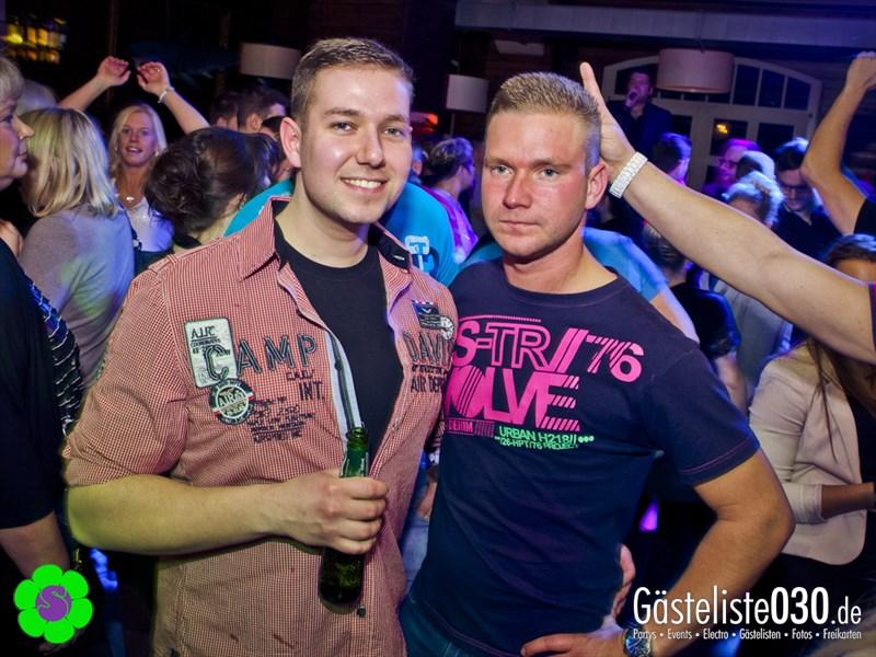 https://www.gaesteliste030.de/Partyfoto #65 Pirates Berlin vom 11.01.2014