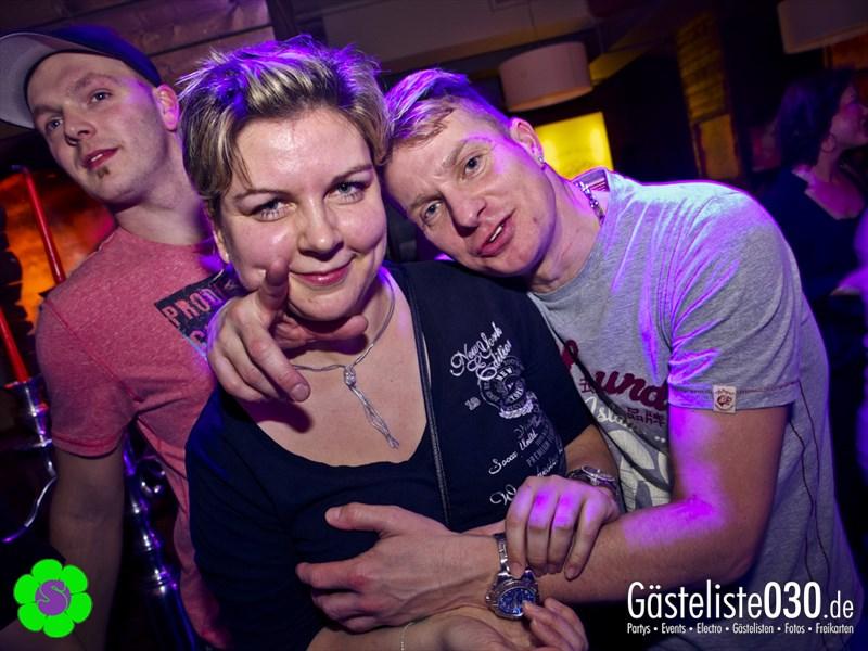 https://www.gaesteliste030.de/Partyfoto #8 Pirates Berlin vom 11.01.2014