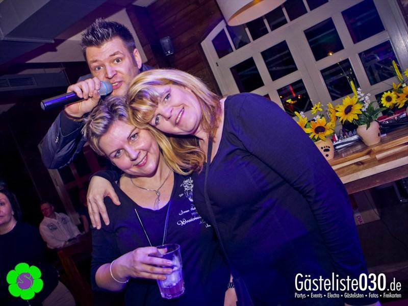 https://www.gaesteliste030.de/Partyfoto #63 Pirates Berlin vom 11.01.2014