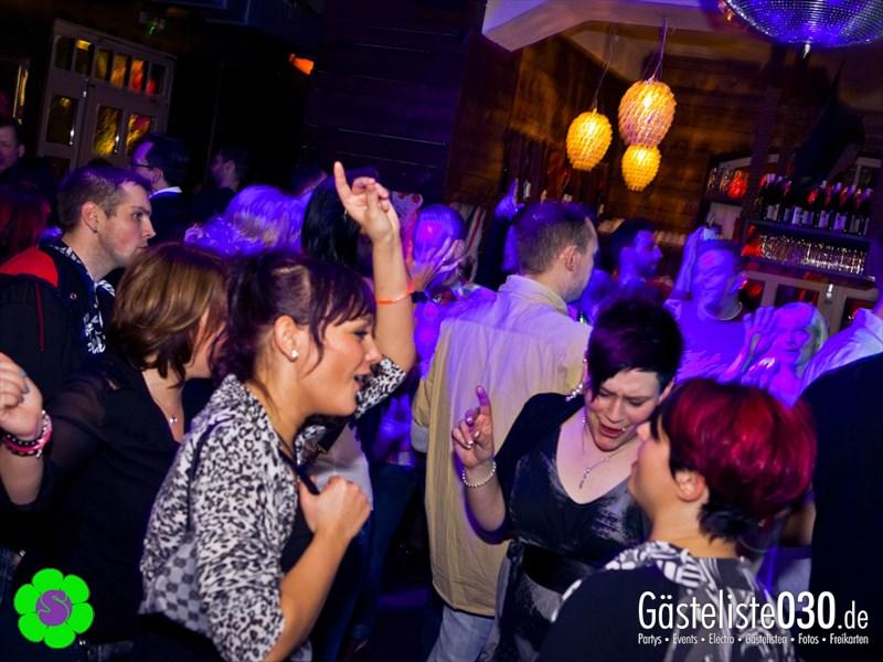https://www.gaesteliste030.de/Partyfoto #47 Pirates Berlin vom 11.01.2014