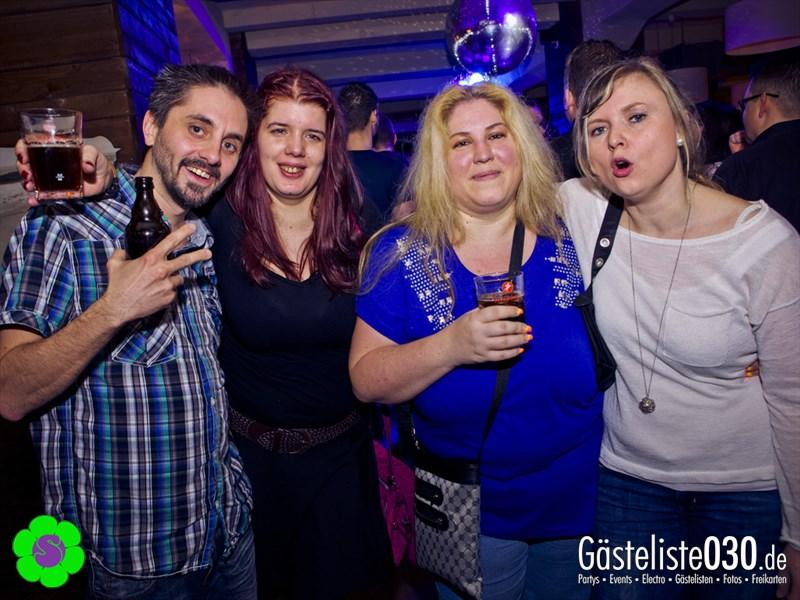 https://www.gaesteliste030.de/Partyfoto #48 Pirates Berlin vom 11.01.2014