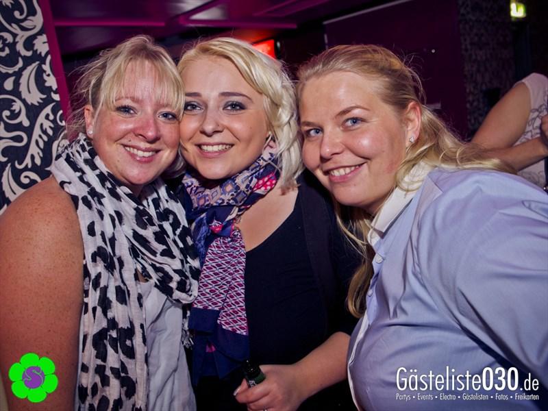 https://www.gaesteliste030.de/Partyfoto #78 Pirates Berlin vom 11.01.2014