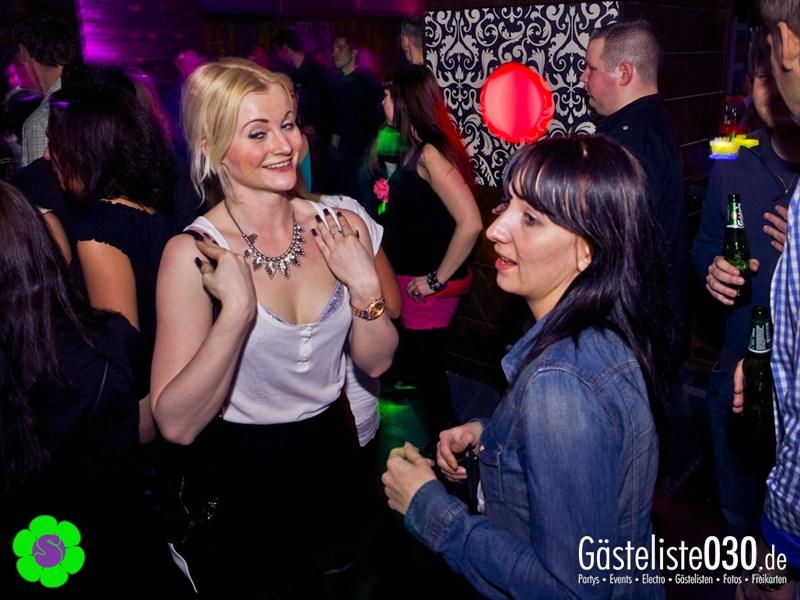 https://www.gaesteliste030.de/Partyfoto #21 Pirates Berlin vom 11.01.2014