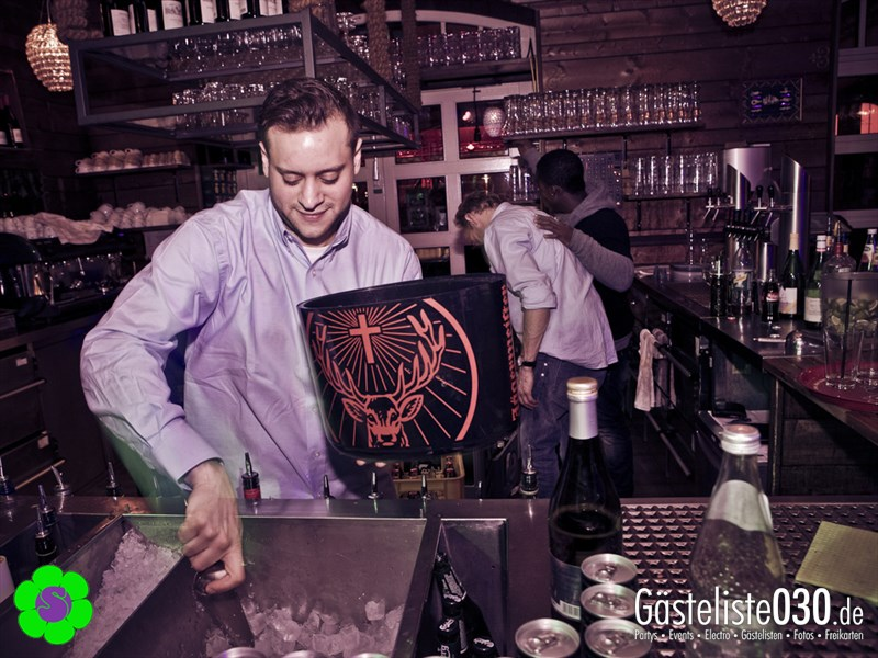 https://www.gaesteliste030.de/Partyfoto #49 Pirates Berlin vom 11.01.2014